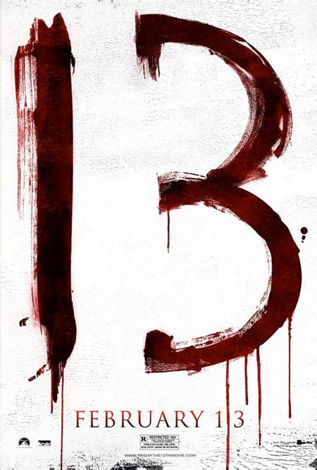 13 Tips On Talking The Right Way by 13 Tips For Writing Horror Fiction Robert Gray
