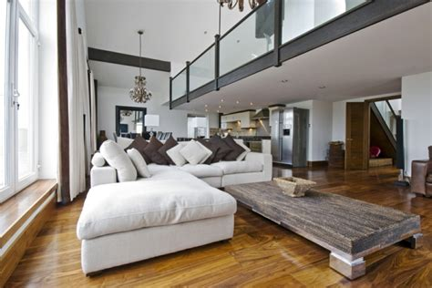 schöne wohnzimmereinrichtung wohnzimmereinrichtungen moderne wohnzimmer einrichtung