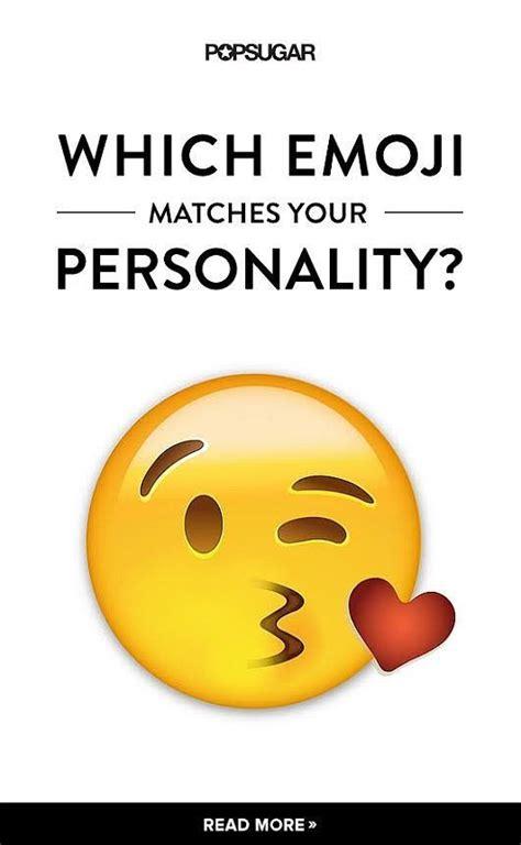 emoji tattoo buzzfeed 9 best emoji images on pinterest