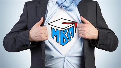 Mba And Phd At The Same Time by The Highest And Lowest Paid Mbas In 2015