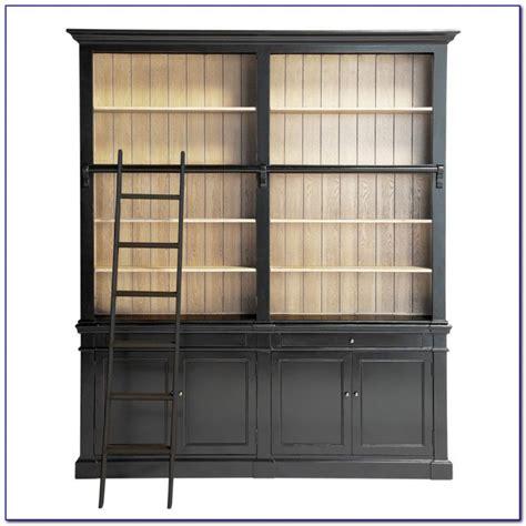 ikea solid wood bookcase ikea solid wood bookshelf bookcase home design ideas
