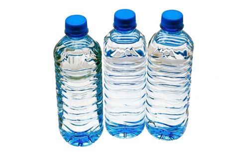 imagenes libres sin marca de agua agua que no has de beber nacionales abc color