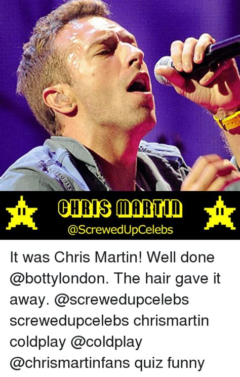 coldplay quiz 25 best memes about quiz funny quiz funny memes