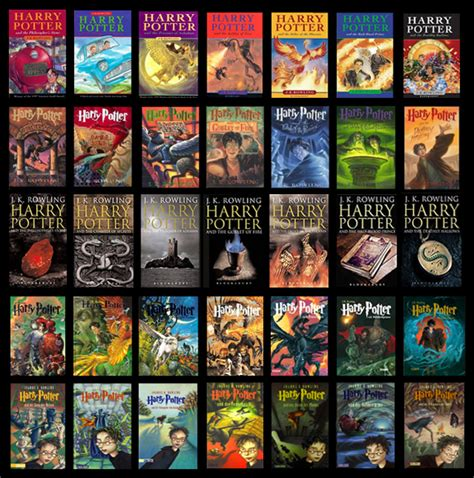 Harry Potter And The Order Of The Scholastic Bahasa Inggris scholastic s cover reveal harry potter and the