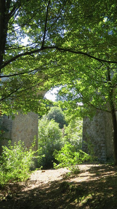 Office Tourisme Neris Les Bains by 151 Office Du Tourisme De N 233 Ris Les Bains