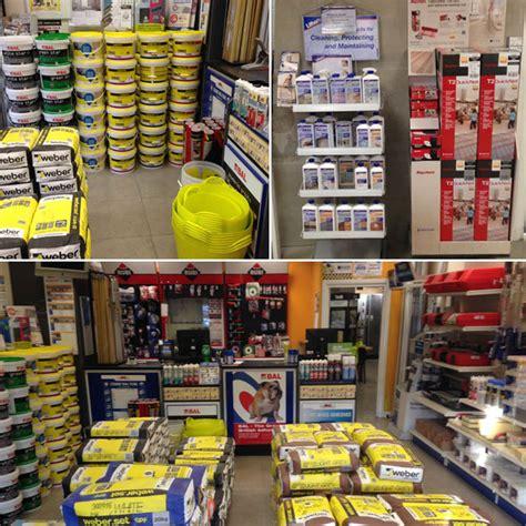 bathroom shops in chester tiles chester tile shop trade centre ctd tiles