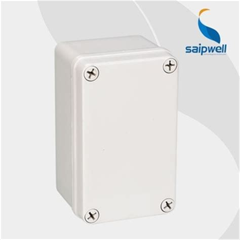 listed solar panel manufacturers in india waterproof electrical switch india