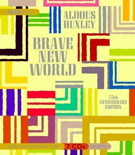 brave new world themes gradesaver mini store gradesaver