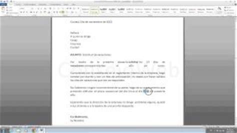 Modelo Curriculum Acompañante Terapeutico Play C 243 Mo Crear Una Carta De Recomendaci 243 N En Word 2010