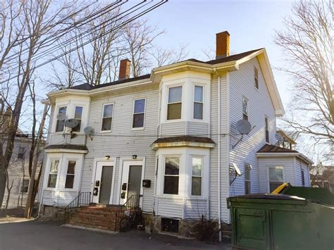 waltham homes for sale gibson sotheby s international realty
