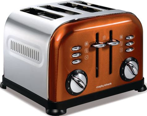 jalousie 90x120 morphy richards toaster morphy richards accents 4