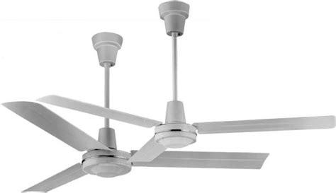 how heavy is a ceiling fan qmark leading edge heavy duty high performance industrial