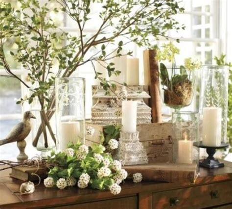 spring decoration 50 beautiful ideas for the spirit of easter and spring
