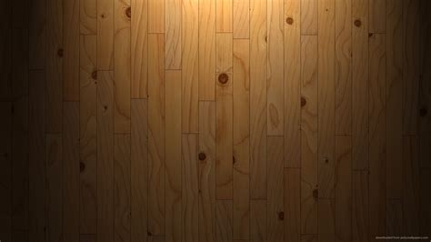 35 hd wood wallpapers backgrounds for free