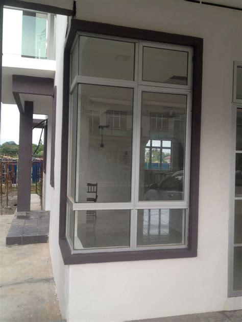 tingkap rumah modern desainrumahidcom