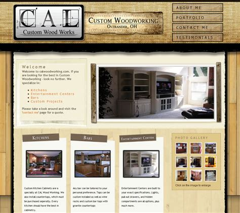 woodworkers web woodworking woodworking websites plans pdf free