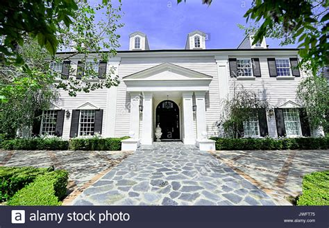 house p p diddy house www pixshark com images galleries with a