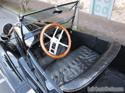Model A Ford Upholstery by 17 Best Images About Auto Upholstery For Model T On
