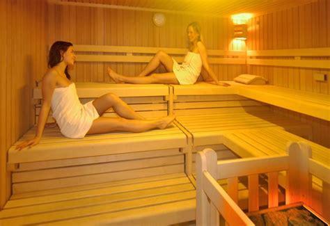 Sleming Sauna sauna and weight loss does sauna burn calories helper