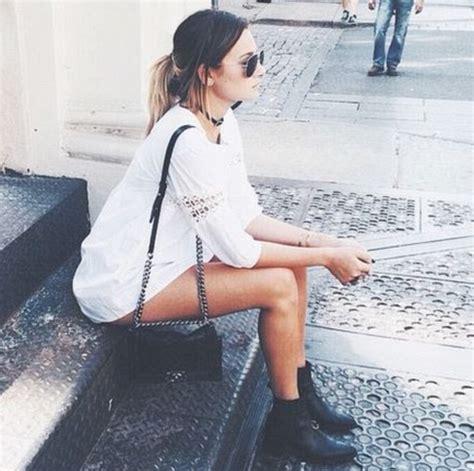 blogger instagram instagram fashion blogger danielle bernstein earns up to