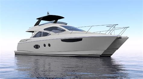 catamaran boats for sale florida power catamaran boats for sale in florida boats