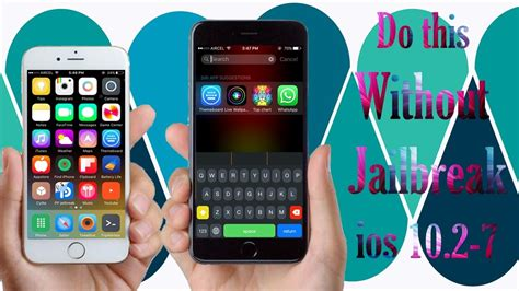 keyboard themes jailbreak how to install color keyboard and custome themes ios 10 2