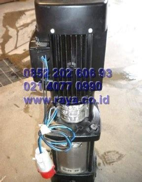 Pompa Air Submersible Terbaru harga pompa air submersible firman