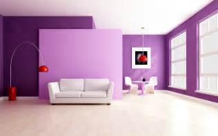 Label darryl carter interior design american interior design indoor