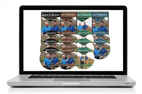 the square to square swing method s2s bundle sale 79 89 w cont