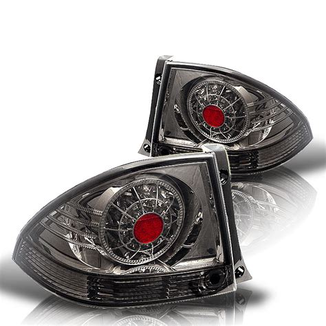 Is300 Led Lights by 2001 2005 Lexus Is300 Altezza Performance Led Lights