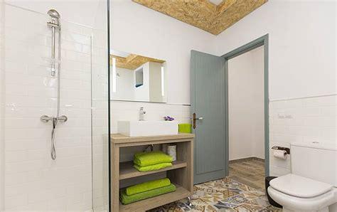 casa canarie casa in affitto isole canarie las lagunetas de