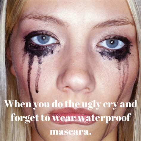 Mascara Meme - the top 6 waterproof mascaras to try estrella fashion report