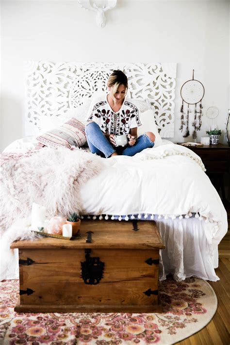 bedroom outfitters how to brighten up your bedroom for summer advice from a