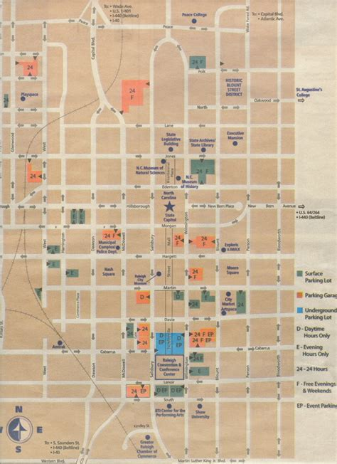 downtown raleigh map hudson rentals raleigh nc apartments