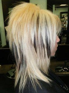 edgy haircuts dc 677 best edgy haircuts images on pinterest hairstyle