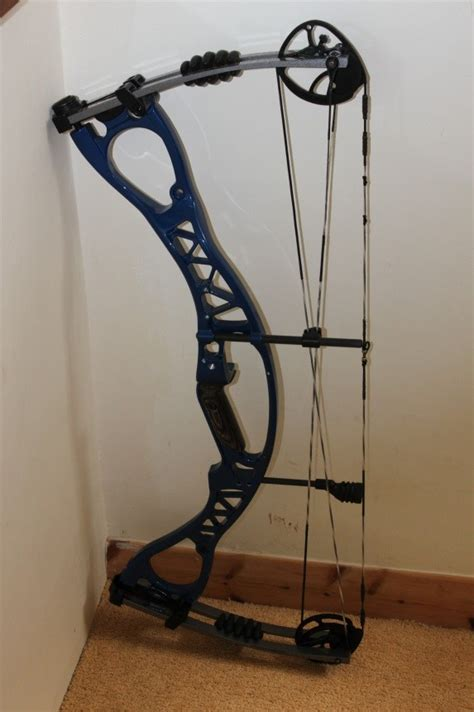 hoyt charger modules hoyt charger bow for sale brixham archers ltd