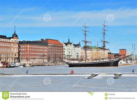 fotos helsinki invierno helsinki en invierno fotos de archivo libres de regal 237 as