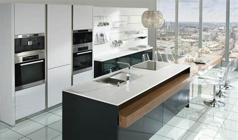 german designer kitchens kuhlmann designer german kitchens
