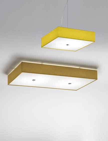 modo illuminazione rettangolo illuminazione generale di modo luce architonic
