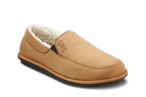 dr comfort reviews dr comfort relax men s slippers free shipping