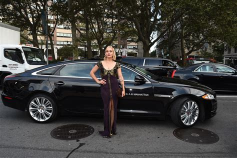 jaguar of manhattan 28 images ellie goulding welcomes