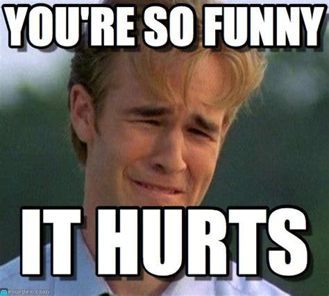 Youre So Cool Meme - funny memes google zoeken great memes pinterest