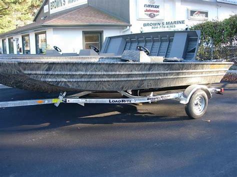 alweld boats for sale in sc alweld power boats for sale boats