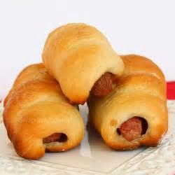 swapna s cuisine sausage rolls