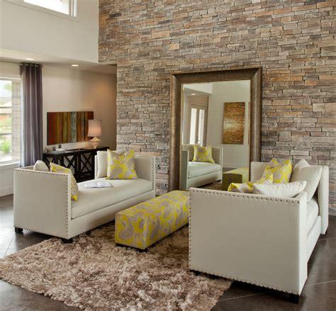 stone wall decor Wine Cellar Modern with atlanta basement brick wall beeyoutifullife.com