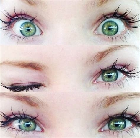 dove cameron eye color my pretty and