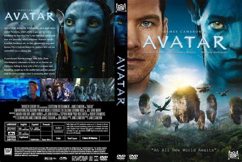 film blu hd avatar movie dvd cover4 jpg 1600 215 1074 movies i have