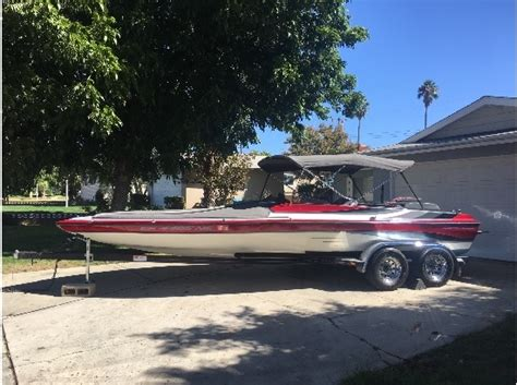cole boats cole boats vehicles for sale