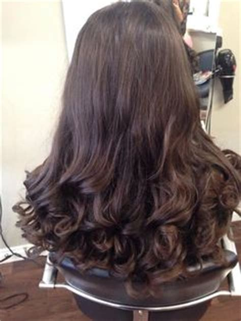Hair Dryer For Curly Hair Uk jordana lawton on curly blowdry and curls