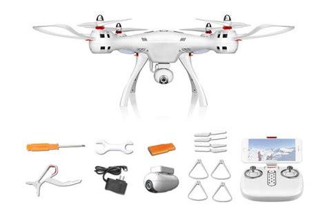 syma  pro gps brushed p camera wifi rc drone quadcopter kids camera